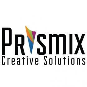 prismix-logo-80