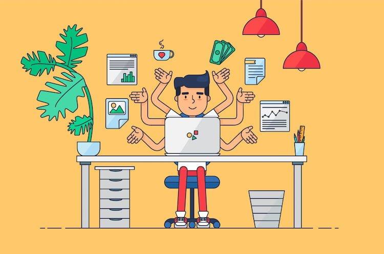 website laten maken of zelf maken